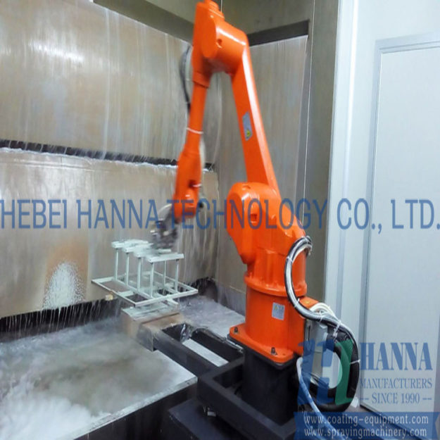 Paint-Spraying-Equipment-Feature-Pic