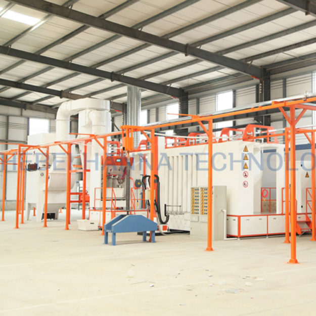 Powder-Coating-Line-Feature-Pic