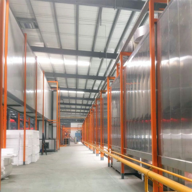 Powder-Coating-System-Pretreatment-Equipment-Feature-Pic