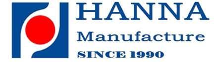 Hanna Technology
